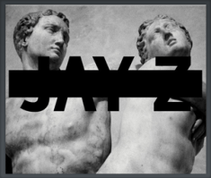Jay-Z---Magna-Carta-Holy-Grail