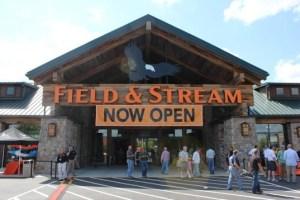 Field & Stream Pittsburgh