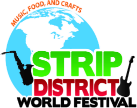 http://www.stripdistrictworldfestival.com/