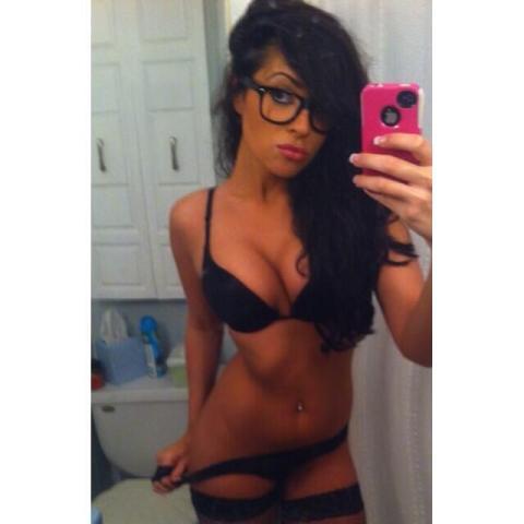 @BellaMia_xo