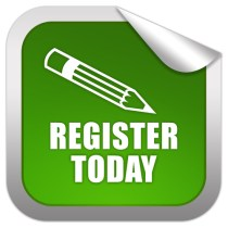 Register-Today