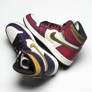 AIR-JORDAN-1-SB-CD6578-507-RELEASE-DATE-LAKERS-CHICAGO-8