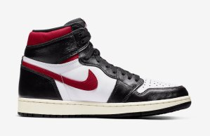 Air-Jordan-1-Gym-Red-555088-061-2019-Release-Date-2