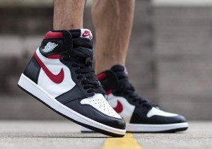 Air-Jordan-1-Gym-Red-555088-061-On-Foot-Release-Date-1