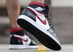 Air-Jordan-1-Gym-Red-555088-061-On-Foot-Release-Date-4