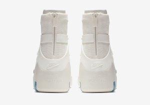 Nike-Air-Fear-of-God-AR4237_100-4