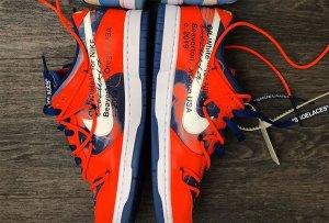 Off-White-Futura-Nike-Dunk-Low-Release-Date-3