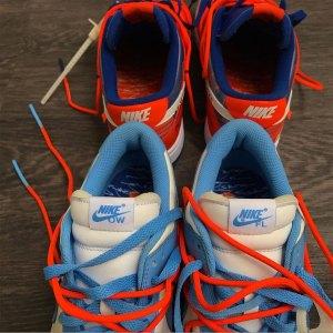Off-White-Futura-Nike-Dunk-Low-Release-Date-9
