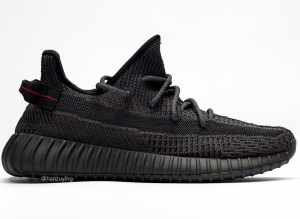 adidas-Yeezy-Boost-350-V2-Black-Reflective-FU9013-Release-Date-11
