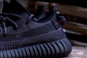 adidas-Yeezy-Boost-350-V2-Black-Reflective-FU9013-Release-Date-3