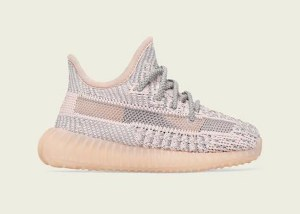 adidas-Yeezy-Boost-350-V2-Synth-Release-Date-4