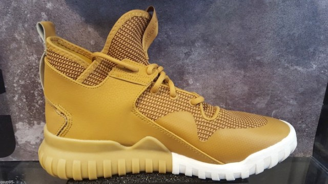 adidas-tubular-x-wheat-gum-1