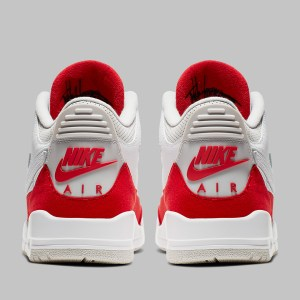air-jordan-3-tinker-CJ0939-100-white-university-red-neutral-grey-1