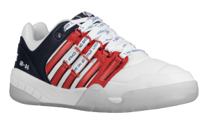 k-swiss-ghostbusters-si-18-international-stay-puft-06620-104-angle