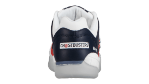 k-swiss-ghostbusters-si-18-international-stay-puft-06620-104-heel