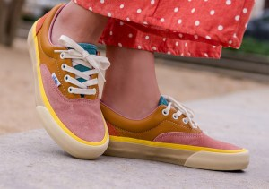 Vans-Vault-Sk8-Hi-Old-Skool-Era-Multicolor-LX-Pack-Release-Date-3