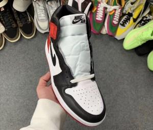 air-jordan-1-satin-black-toe-womens-7