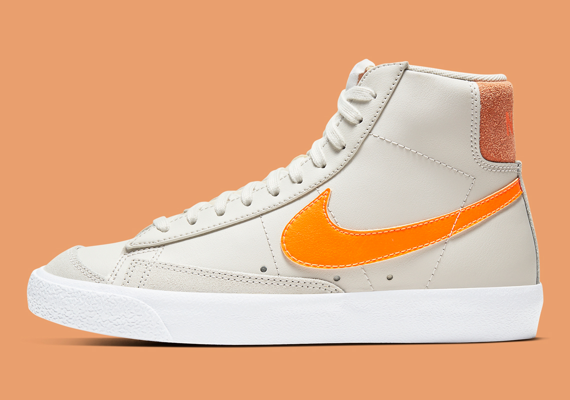 14 Nike Blazer Mid '77s to Fall in Love