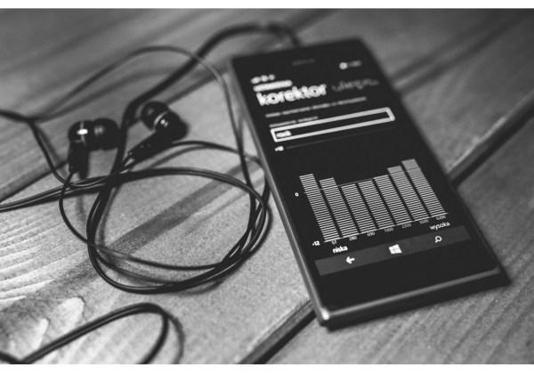 Music-Media_entertainment 4.5
