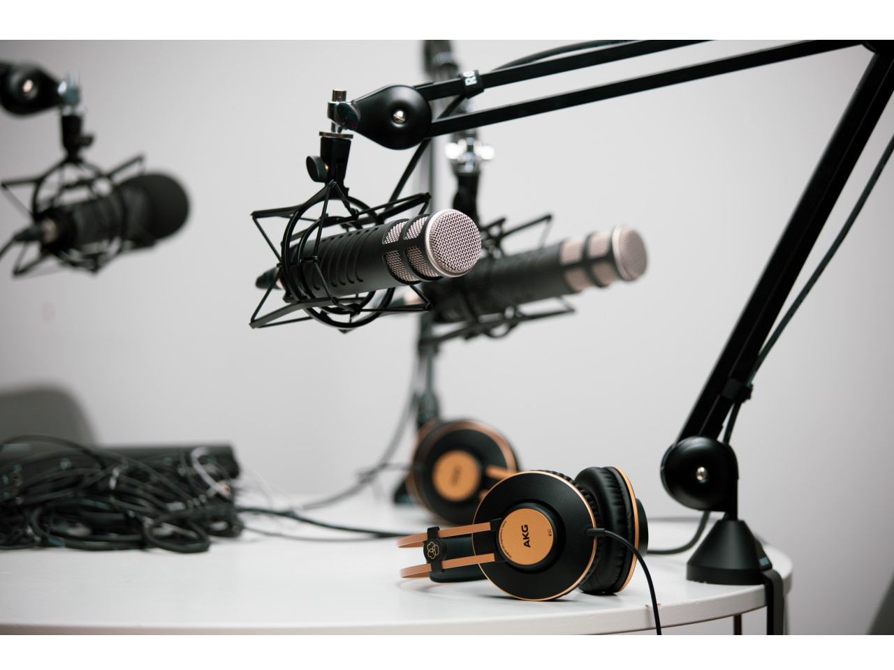 apple podcasting best practices