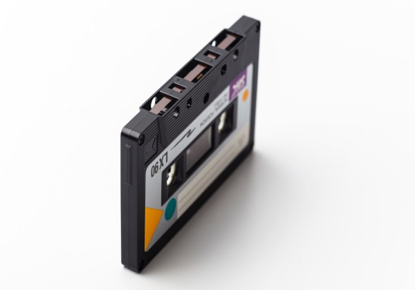 tapeduub cassette tape duplication
