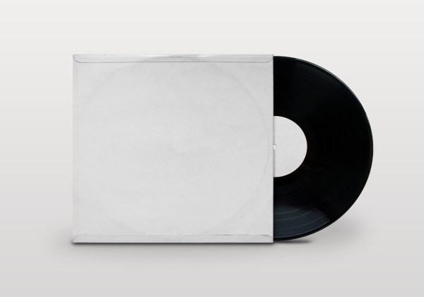 celebrate german vinyl pressing plant