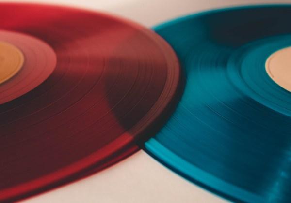 Holiday records new zealand vinyl pressings