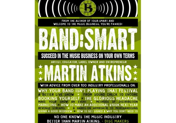 band-smart-martin-atkins-music-business-book-free