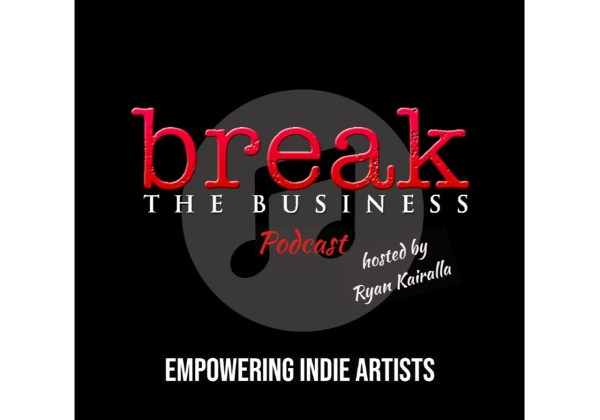 break-the-business-podcast