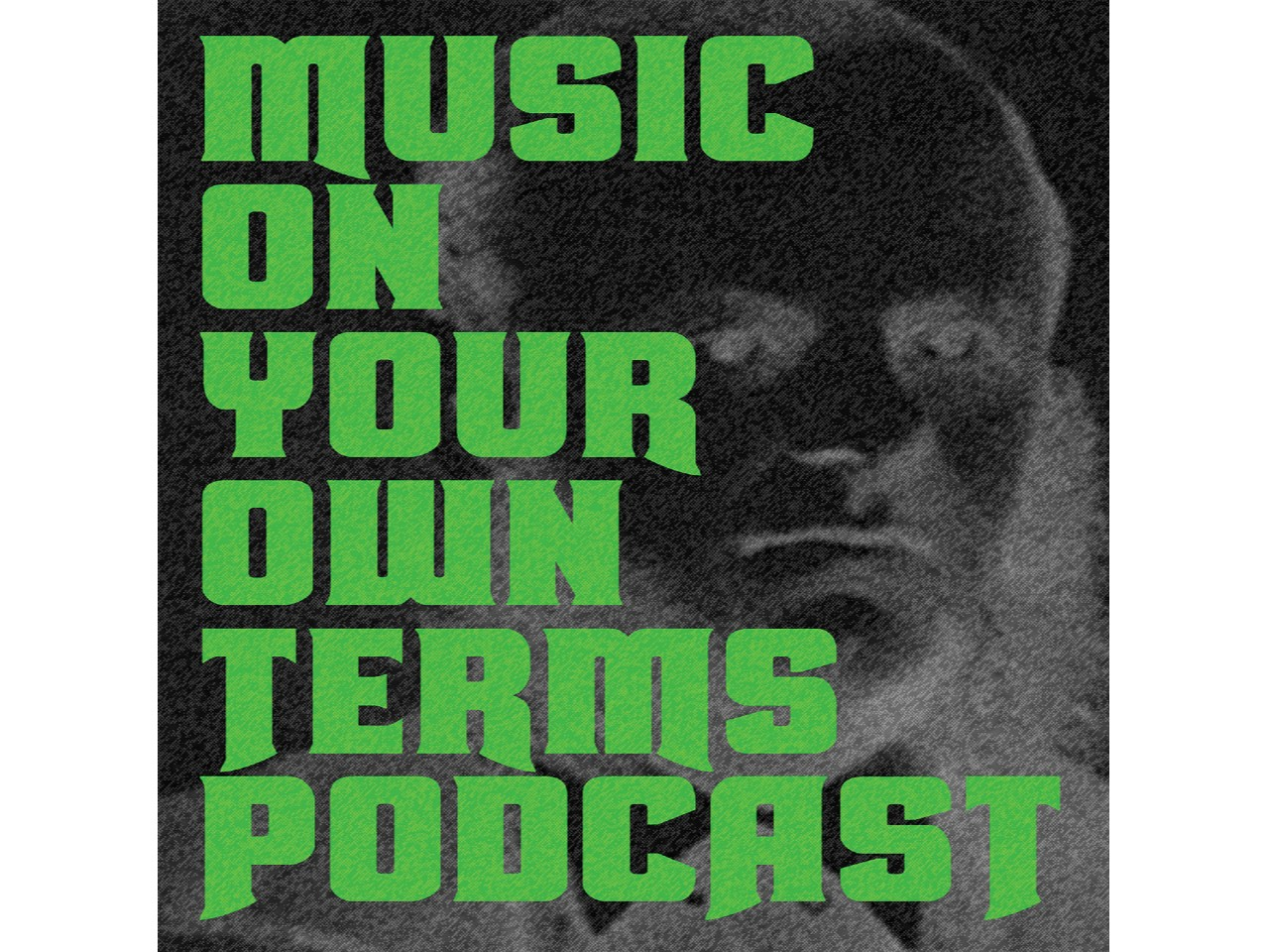 music-on-your-own-terms-podcast