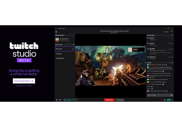 download-twitch-studio