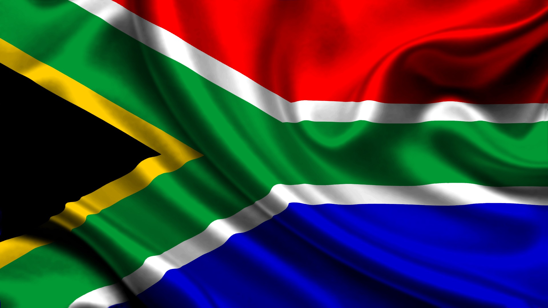 South African Flag Interesting Facts You Must Know About It