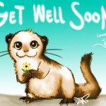 140 Uplifting Get Well Soon Wishes Messages And Quotes