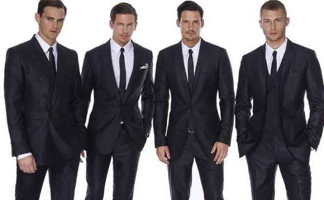 siyah-takım-elbise-kombinasyonları
