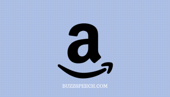 Amazon prime day deals 2017 for speech and language toys