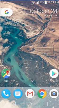 Top Android Apps you must have in your Phone - pixel icon pack 1