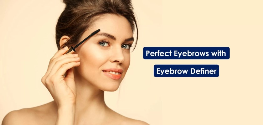 How-to-get-beautiful-perfect-eyebrows-with-eyebrow-definer_pen_Pencil_kit