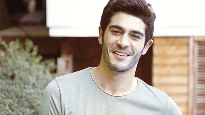 Burak-Deniz-Hot-Turkish-Actor-Turkish-men-photos-hairstyle-gorgeous-men-turkey