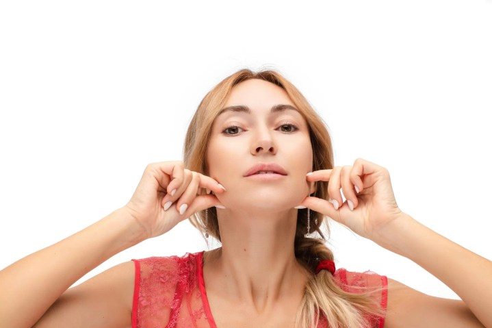 Progeling anti aging cream and its benefits to skincare