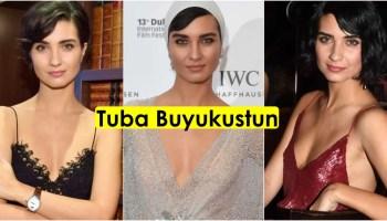 Turkish-Girl-Tuba-Buyukustun-Beautiful-pictures-Long-Hair-Short-hair-Pictures-curly-hair.