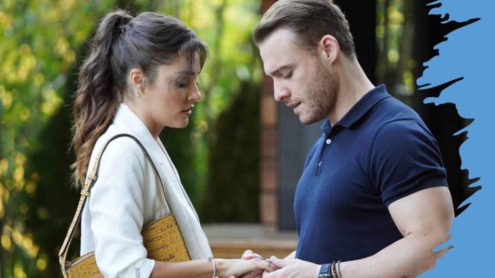 Kerem Bürsin proposes Hande Ercel.png
