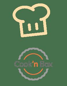 foodtech paris