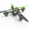mini drone camera Husban-X4