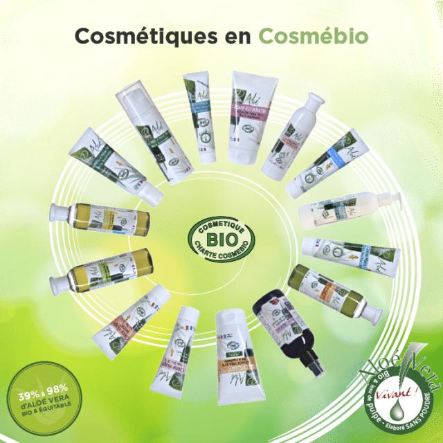 cosmébio