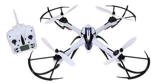 mini drone camera tarentula x6