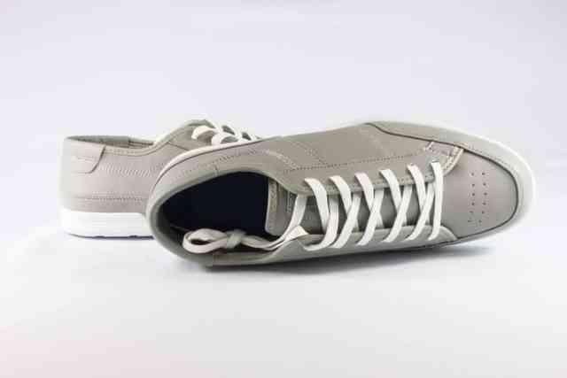 chaussure vegan