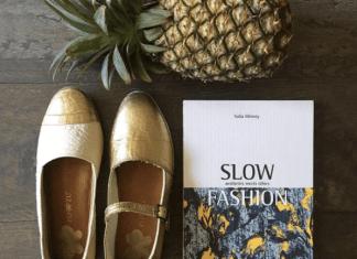 chaussures vegan pinatex