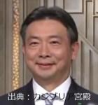 竹野浩樹(サミット)の学歴や経歴と年収!家族や人脈の調査結果!