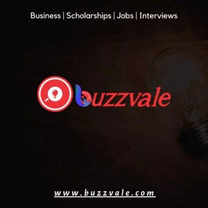 About Buzzvale