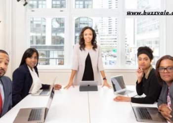 communication skills for resumes and interviews